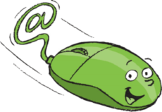 Créez votre site web avec La souris verte Quimper